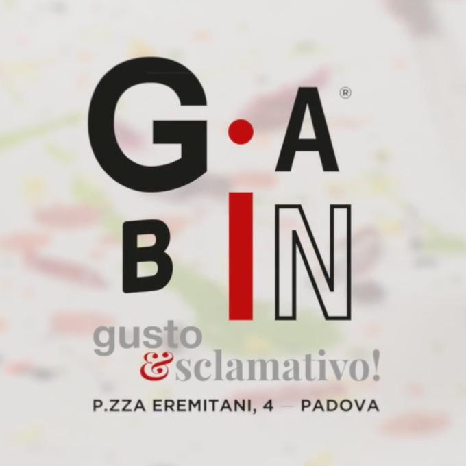GabinPreview680