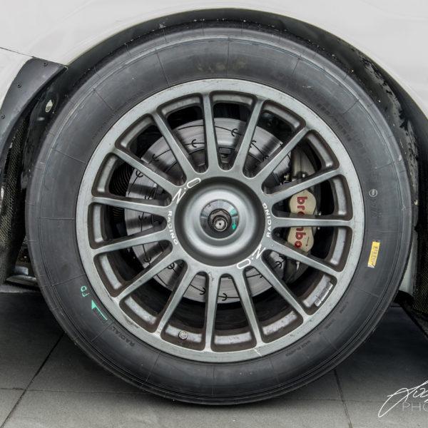 GT3Shoot11