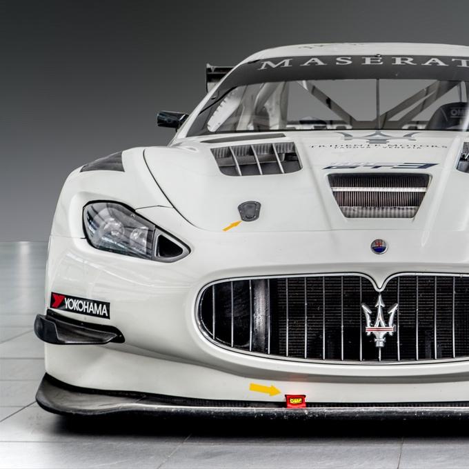 Maserati680
