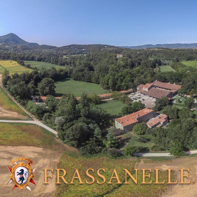 FrassaSquare